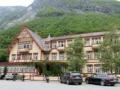 hotel-heute-image006-21