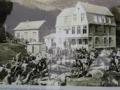 hotel-wilhelm2-image005-14
